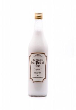 Peket Chocolat Blanc