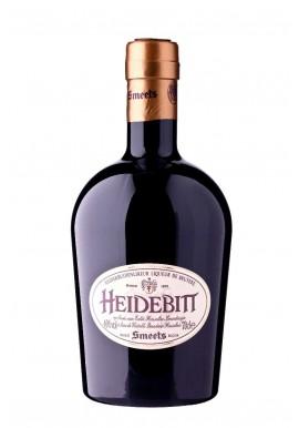 Peket Heidebitt